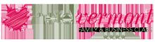 Hotel Vermont Logo